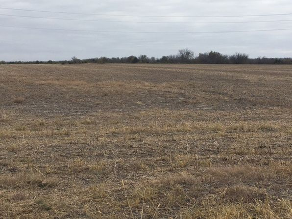null bed null bath Vacant Land at 13290 Elm Slough Rd Wamego, KS, 66547 is for sale at 83k - 1 of 2