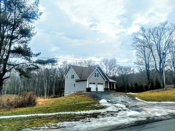4 bed 5 bath Single Family at 121 ACKERT HOOK RD RHINEBECK, NY, 12572 is for sale at 495k - 1 of 18