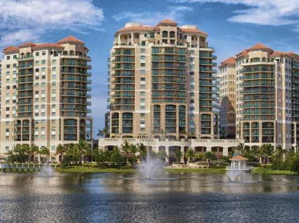 3 bed 3 bath Condo at 3620 Gardens Pkwy Palm Beach Gardens, FL, 33410 is for sale at 929k - 1 of 23