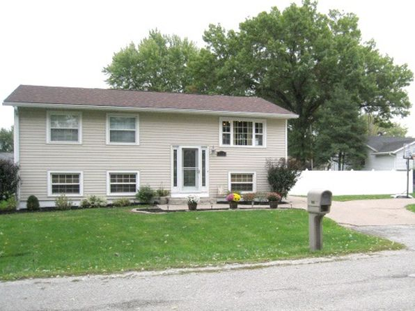 4 bed 2 bath Single Family at 316 7th St Colona, IL, 61241 is for sale at 145k - 1 of 24