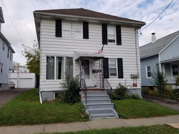 5 bed 2 bath Multi Family at 325 N Rogers Union, NY, 13760 is for sale at 79k - 1 of 24