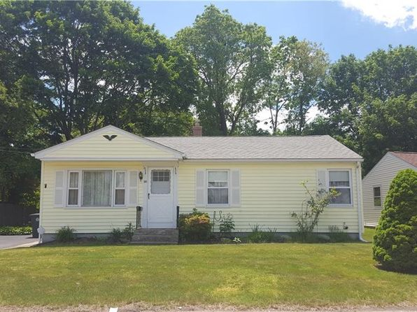 3 bed 1 bath Single Family at 26 Helen Ave Coventry, RI, 02816 is for sale at 200k - 1 of 18