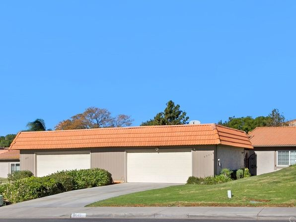 3 bed 2 bath Condo at 8045 Lakeside Dr Jurupa Valley, CA, 92509 is for sale at 330k - 1 of 28