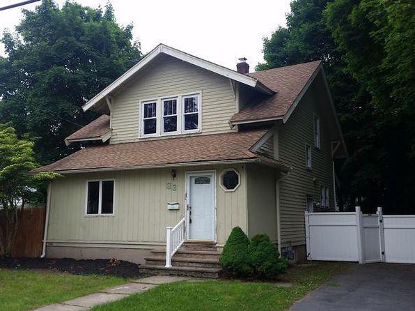 Bdrm Colonial Riverdale Real Estate Riverdale Nj Homes For Sale