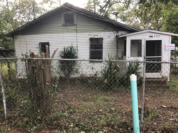 2 bed 1 bath Single Family at 2332 Keith St Tallahassee, FL, 32310 is for sale at 20k - 1 of 11