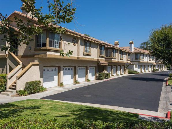 2 bed 3 bath Condo at 9 Santa Loretta Rancho Santa Margarita, CA, 92688 is for sale at 430k - 1 of 26
