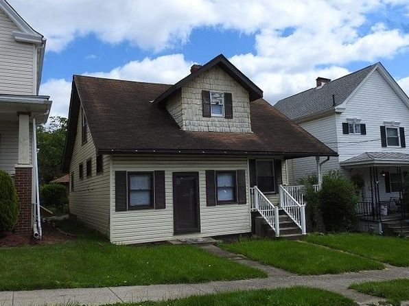 3 bed 2 bath Single Family at 104 E Katherine Ave Washington, PA, 15301 is for sale at 90k - 1 of 14