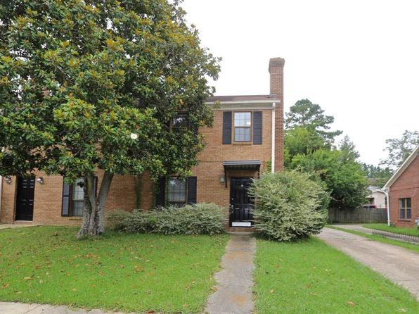2 bed 3 bath Townhouse at 751 Wicklow Pl Ridgeland, MS, 39157 is for sale at 70k - 1 of 15