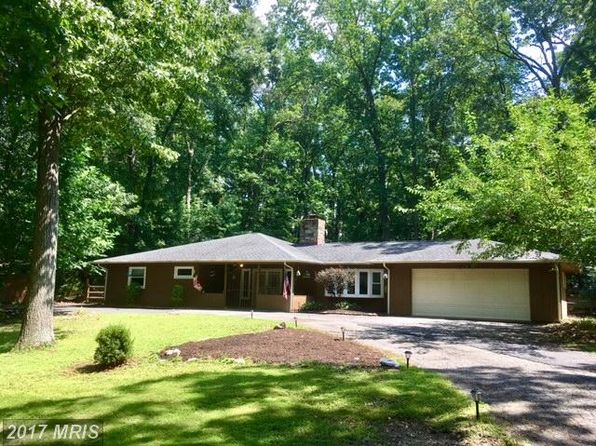 3 bed 3 bath Single Family at 1003 Londonderry Dr Bel Air, MD, 21015 is for sale at 350k - 1 of 30