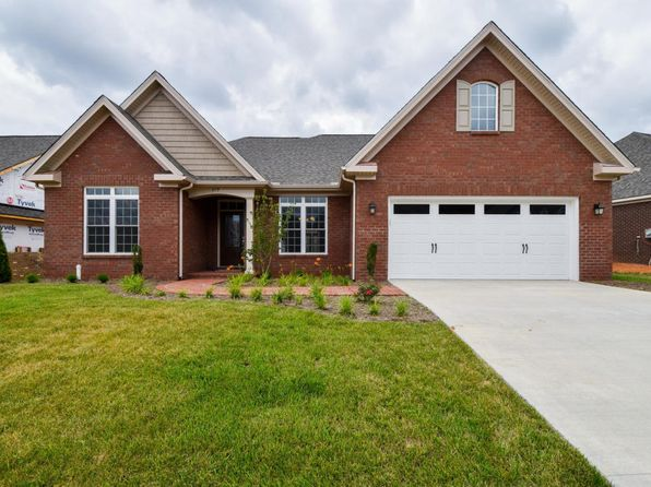 3 bed 2 bath Single Family at 479 Deer Run Cir Salem, VA, 24153 is for sale at 330k - 1 of 22