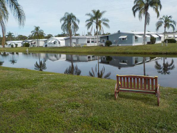 2 bed 2 bath Mobile / Manufactured at 384 Jose Gaspar Dr North Fort Myers, FL, 33917 is for sale at 22k - 1 of 8