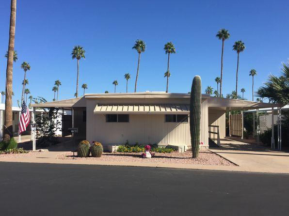 custom concrete mesa real estate mesa az homes for sale zillow