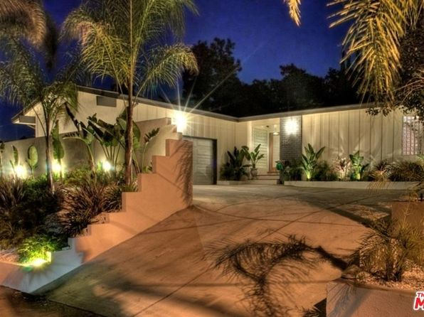 3 bed 2 bath Single Family at 3150 Laurel Canyon Blvd Studio City, CA, 91604 is for sale at 1.20m - 1 of 22