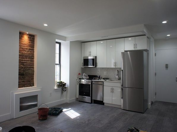 Apartments For Rent In Mott Haven New York Zillow