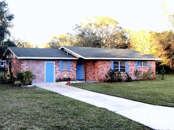 3 bed 2 bath Single Family at 1760 SE Pear Dr Arcadia, FL, 34266 is for sale at 180k - 1 of 23