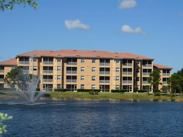 2 bed 2 bath Condo at 8320 Whiskey Preserve Cir Fort Myers, FL, 33919 is for sale at 165k - 1 of 23