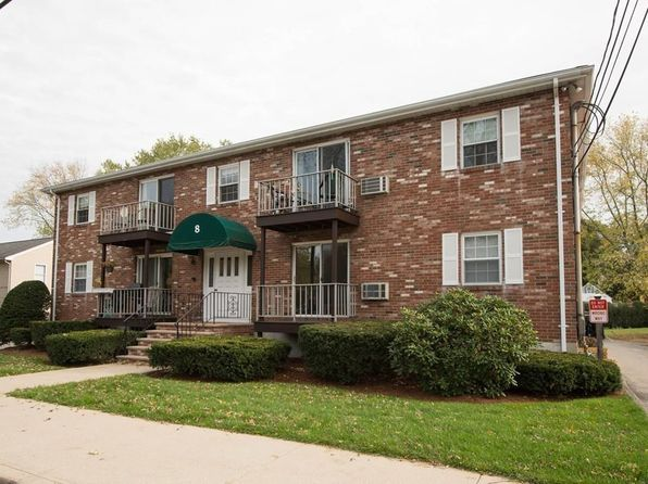 2 bed 1 bath Condo at 8 Broadway Ave Ipswich, MA, 01938 is for sale at 165k - 1 of 24