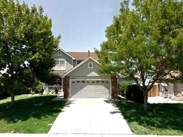 aurora county hispanic singles Looking for condos and townhomes for rent in aurora, co find details, pictures, and information for 168 aurora condos and townhomes on realtorcom.