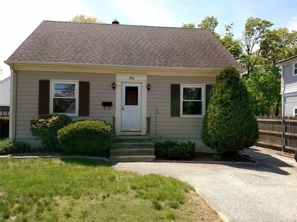 3 bed 2 bath Single Family at 350 Greenville Ave Johnston, RI, 02919 is for sale at 212k - 1 of 21