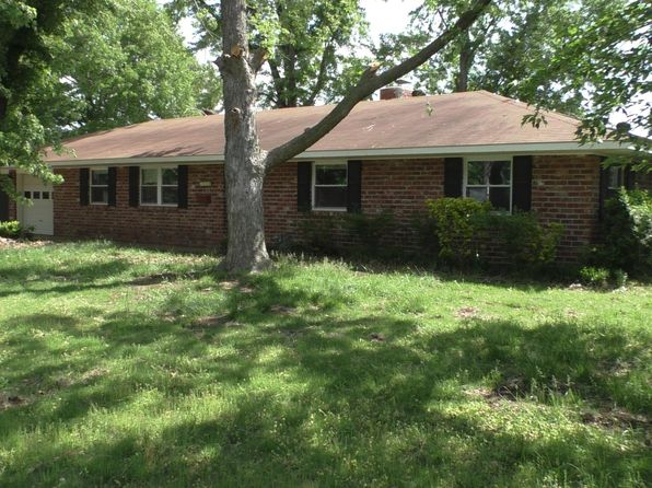 Bartlesville Ok Pet Friendly Apartments Houses For Rent 23