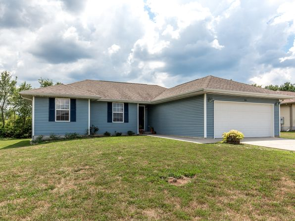 3 bed 2 bath Single Family at 284 Maplewood Dr Highlandville, MO, 65669 is for sale at 128k - 1 of 27