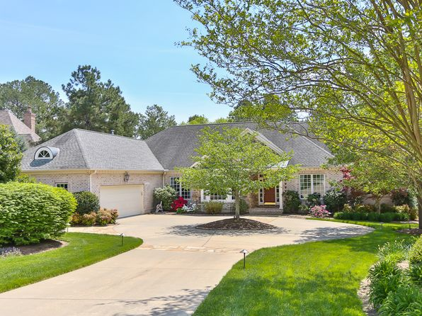 3 bed 3 bath Single Family at 12006 Iredell Chapel Hill, NC, 27517 is for sale at 650k - 1 of 49