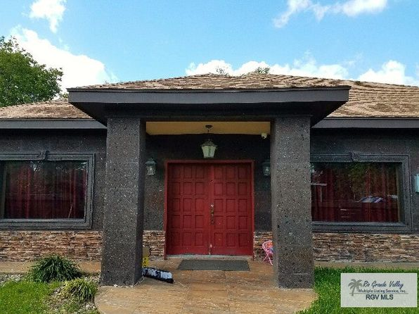 3 bed 2 bath Single Family at 4 Calle Monarca Brownsville, TX, 78520 is for sale at 160k - 1 of 19
