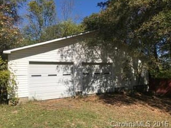 2 bed 1 bath Single Family at 2603 Lane St Kannapolis, NC, 28083 is for sale at 50k - 1 of 21