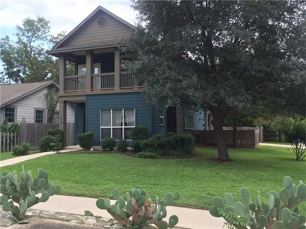 3 bed 3 bath Single Family at 309 Cumberland Rd Austin, TX, 78704 is for sale at 587k - 1 of 23