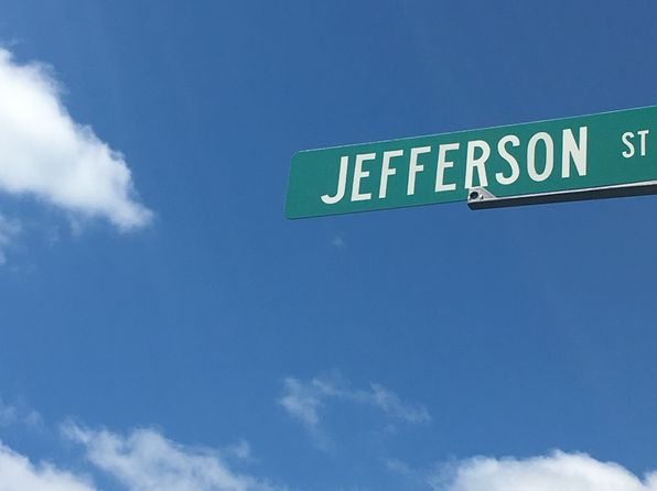 null bed null bath Vacant Land at  Jefferson St McDonald, OH, 44437 is for sale at 15k - 1 of 5