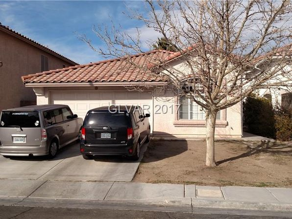 3 bed 2 bath Single Family at 10038 Yellow Canary Ave Las Vegas, NV, 89117 is for sale at 218k - google static map