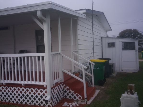 2 bed 2 bath Mobile / Manufactured at 200 S Banana River Dr Merritt Island, FL, 32952 is for sale at 59k - 1 of 7