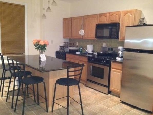 1 bed 1 bath Condo at 6035 Blvd E West New York, NJ, 07093 is for sale at 290k - 1 of 9