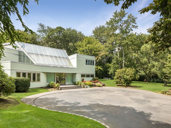 6 bed 9 bath Single Family at 6 Woods Xing Glen Head, NY, 11545 is for sale at 2.85m - 1 of 40