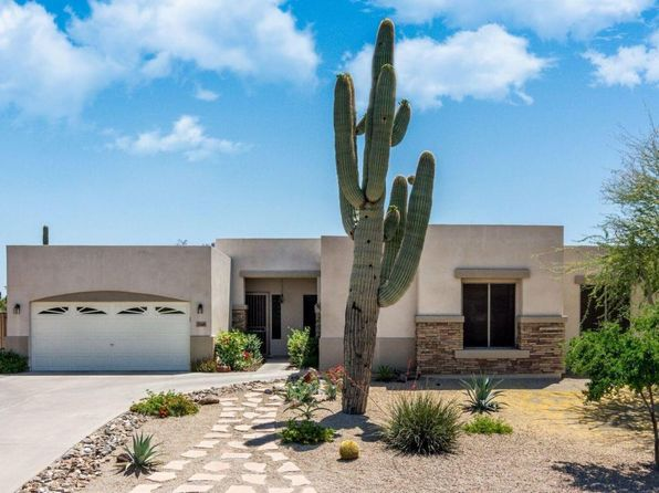 4 bed 2.5 bath Single Family at 2249 N Calle Largo Mesa, AZ, 85207 is for sale at 475k - 1 of 10