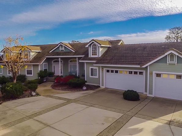 Cottonwood real estate cottonwood ca homes for sale zillow for Cottonwood house