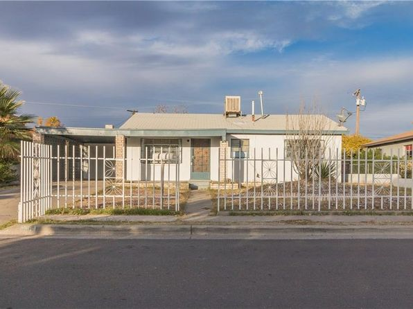 4 bed 2 bath Single Family at 7613 VERACRUZ AVE EL PASO, TX, 79915 is for sale at 89k - 1 of 24