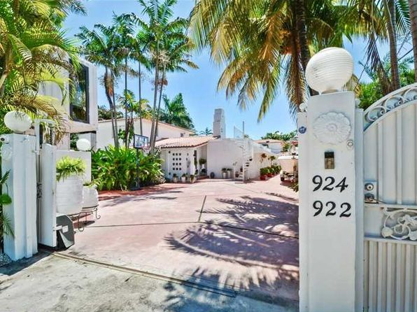 7 bed 4 bath Single Family at 922 NE 78th St Miami, FL, 33138 is for sale at 2.00m - 1 of 25