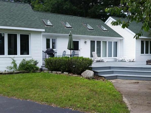 tawas city lesbian singles 455 bischoff rd, tawas city, mi is a 1300 sq ft, 3 bed, 2 bath home listed on trulia for $84,900 in tawas city, michigan.