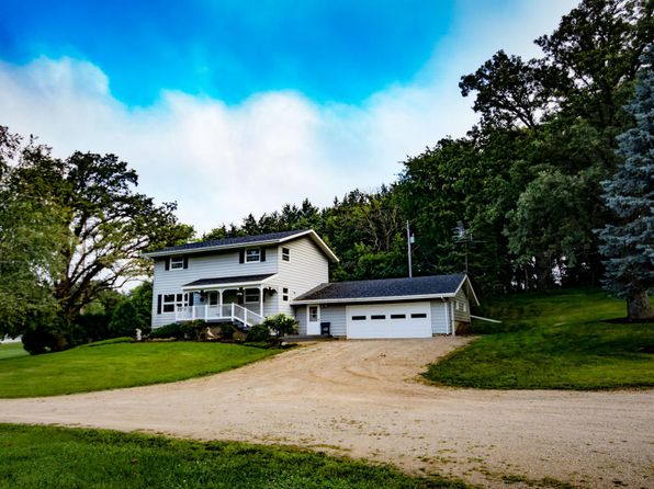 4 bed 2 bath Single Family at 5232 County Road 3 SW Byron, MN, 55920 is for sale at 400k - 1 of 74