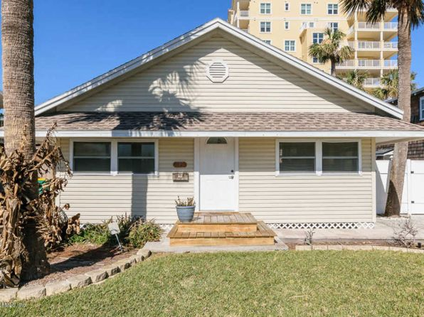 2 bed 1.5 bath Single Family at 115 8th Ave N Jacksonville Beach, FL, 32250 is for sale at 399k - 1 of 19