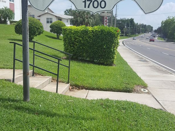 2 bed 1 bath Condo at 1700 6th St NW Winter Haven, FL, 33881 is for sale at 50k - 1 of 17