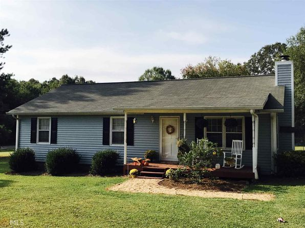 3 bed 2 bath Single Family at 1511 Jersey Social Circle Rd Covington, GA, 30014 is for sale at 139k - 1 of 18