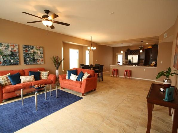 4 bed 2 bath Single Family at 424 Isaias Ave Canutillo, TX, 79835 is for sale at 154k - 1 of 10
