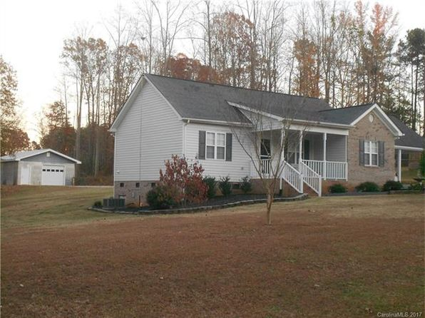 3 bed 2 bath Single Family at 793 Red Hill Rd Wadesboro, NC, 28170 is for sale at 150k - 1 of 17