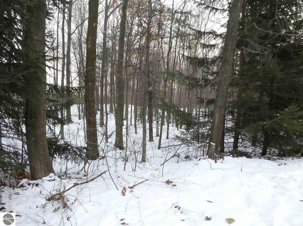 null bed null bath Vacant Land at  Tbd Croswell Rd St Louis, MI, 48880 is for sale at 50k - 1 of 5