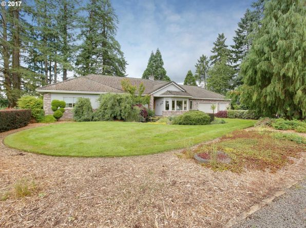 3 bed 2 bath Single Family at 22750 SW Rosedale Rd Beaverton, OR, 97078 is for sale at 1.24m - 1 of 32