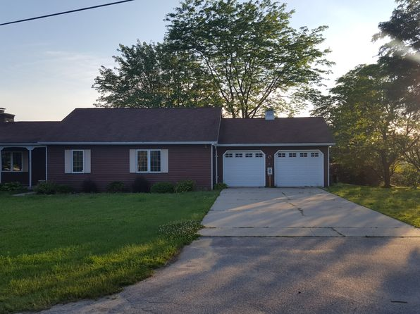 3 bed 3 bath Single Family at 112 Woodland Dr East Jordan, MI, 49727 is for sale at 175k - 1 of 22