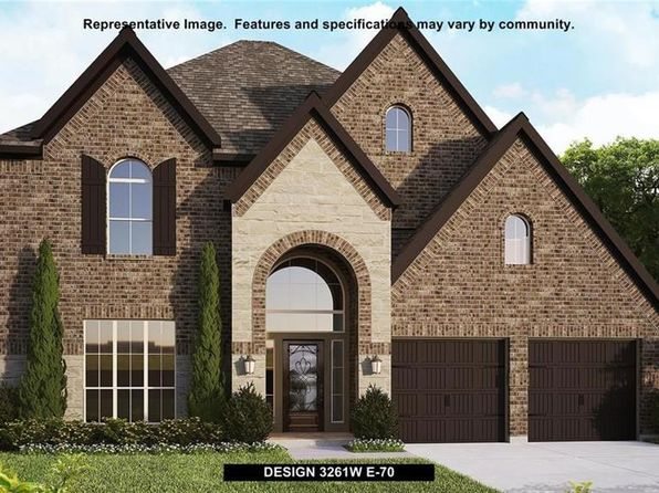 4 bed 4 bath Single Family at 23707 Daintree Pl Katy, TX, 77493 is for sale at 400k - 1 of 11