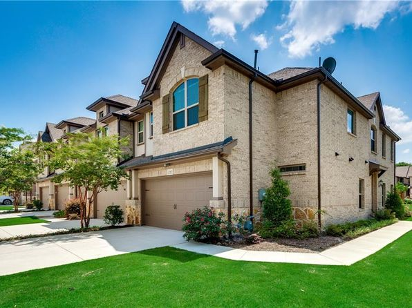 3 bed 4 bath Townhouse at 937 Jamesville Ln Plano, TX, 75074 is for sale at 325k - 1 of 30
